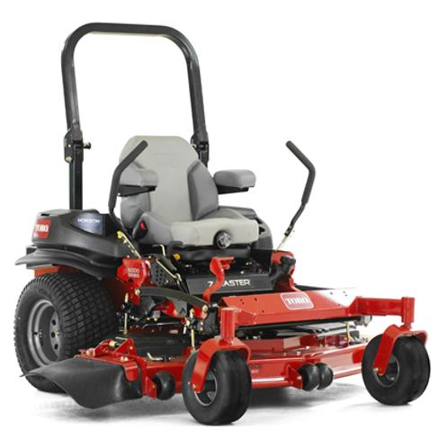 Z Master Professional 6000 EFI Horizon Technology - 74946