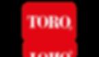 toro-dealer-big-mower-beerwah.png
