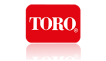 toro-dealer-big-mower-beerwah.png