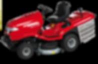 Big-mower-sale-honda-mower.png