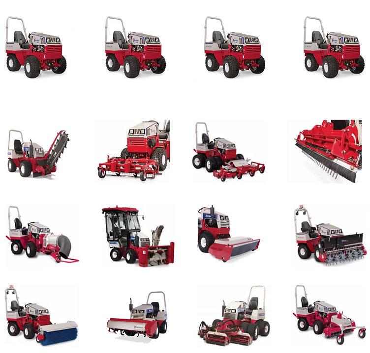 ventrac-mower-range-big-mower-beerwah.jp
