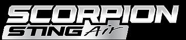 scorpion-sting-air-logo.png