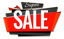 Big-mower-sale-banner-RED.png
