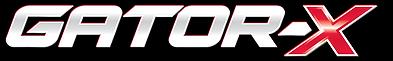 gator-x-logo-2019.png