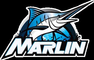 Marlin-1.png