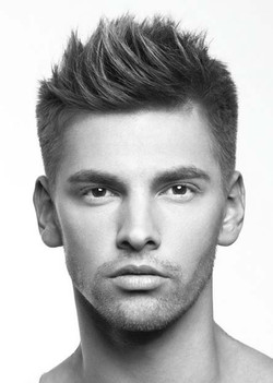 Mens hair salon Camberwell Melbourne