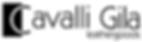cavalli gila leather goods melbourne logo