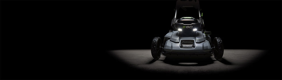 big-mower-ego-power-tools.jpg