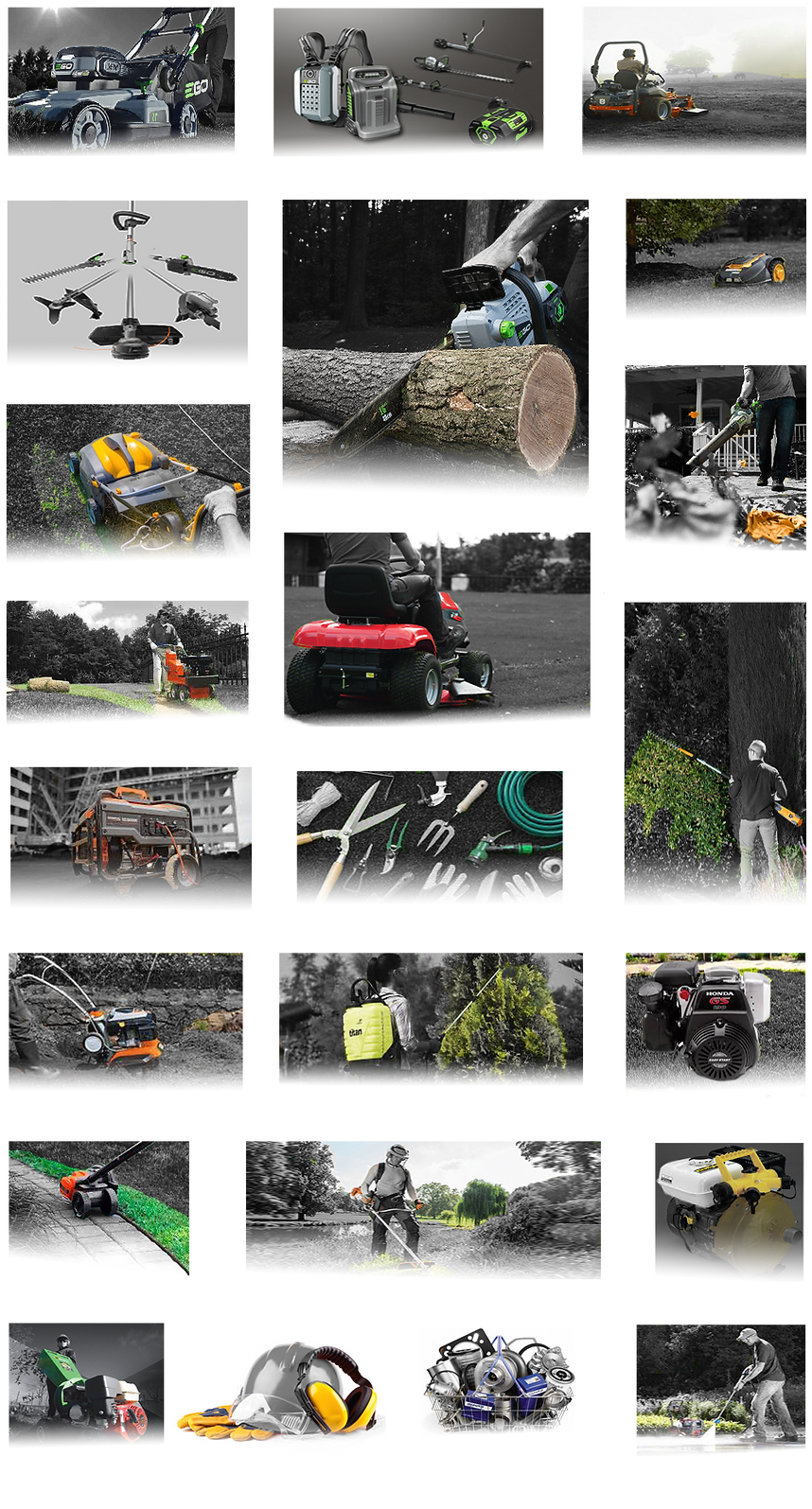 Big-mower-sunshine-coast-products-final-