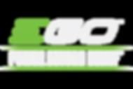 SponsorLogo-EGOPowerPlus.png