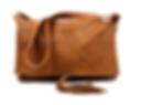 Designer Leather Satchels