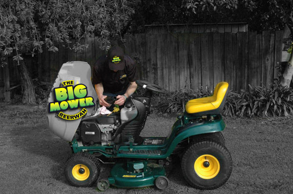 The-Big-Mower-Services_Repairs-SunshineC