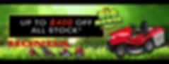 Big-mower-sale-banner-honda-only.jpg