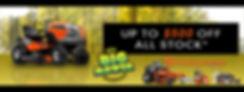 Big-mower-sale-banner-husqvarna-only.jpg