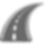 road-icon-png-17.jpg.png