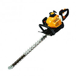cc924-hedge-trimmer-_849x849px_.jpg
