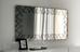 Professional Mirror Hanging vs DIY