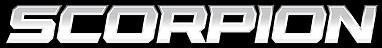jb-scorpion-logo-2019.png