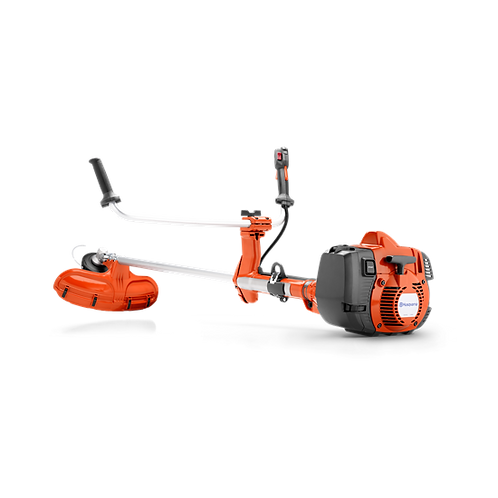 HUSQVARNA 545RXT-AT