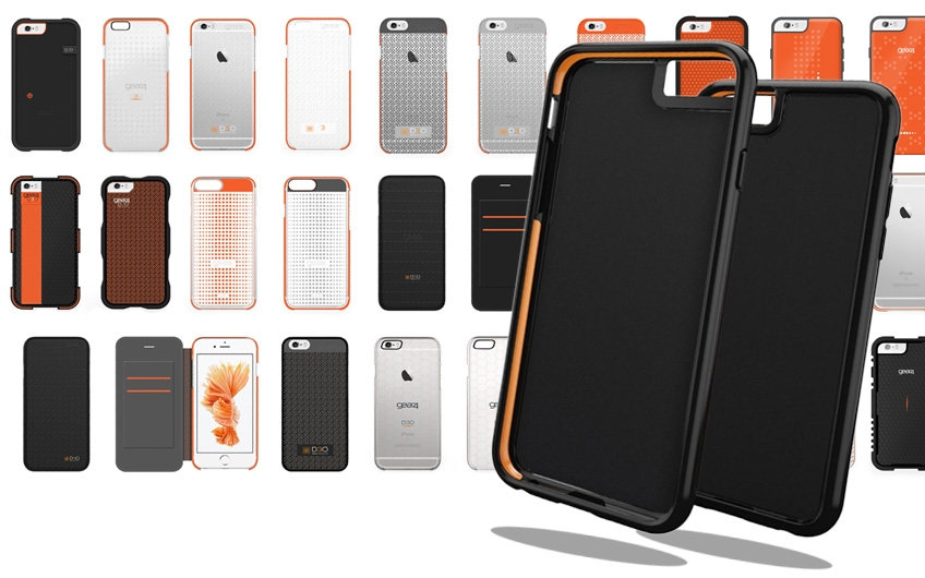 08-Protective-Cases-C7DESIGN-33fq2fwjyqh
