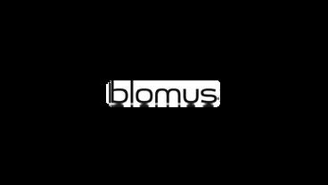 Logo Clients - blomus.png