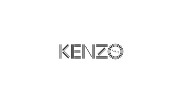 Logo Clients - kenzo.png