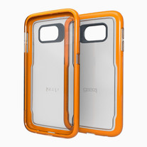 Industrial-design-GEAR4_iPhone-case-galaxy