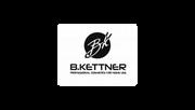 Logo Clients - bkettner.png
