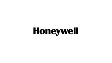 Logo Clients - honeywell.png