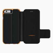 Industrial-design-GEAR4_iPhone-case