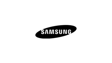 Logo Clients - samsung.png