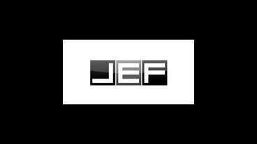 Logo Clients - jef.png