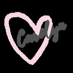 Carolyn Signature.png