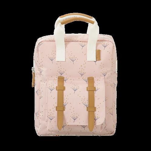 Dandelion Backpack