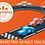 Thumbnail: Grand Prix