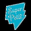 superpetit-logo_edited.png