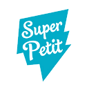 superpetit-logo_edited.png