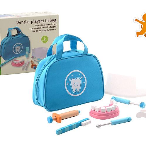 Dentist Kit