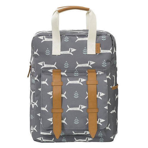 Dachsy Backpack