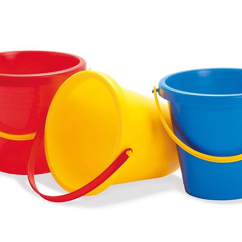 Bucket De Luxe