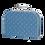 Thumbnail: Mini Luggage Set - Giraffe