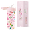 Thumbnail: Izy Bottles - Pink Flamingo