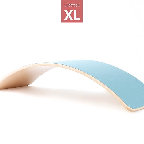 Wobbel XL with Sky Felt