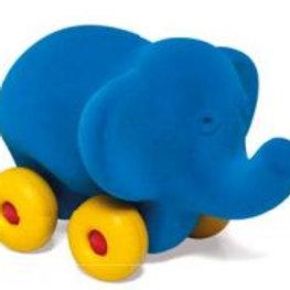 Ani Wheels - Elephant