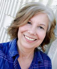 Kelly Profile Pic.jpg