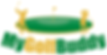 176252_logo_final.png