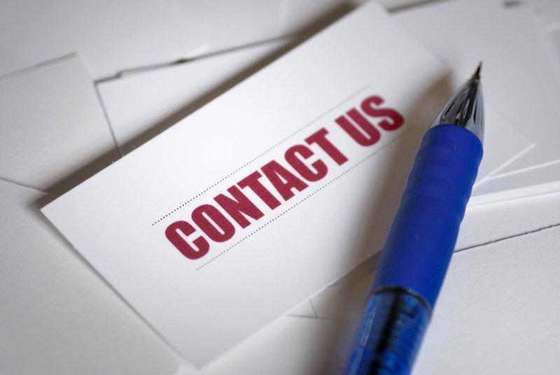 contact+us150.jpg