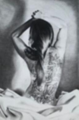Charcoal Nude #5.JPG