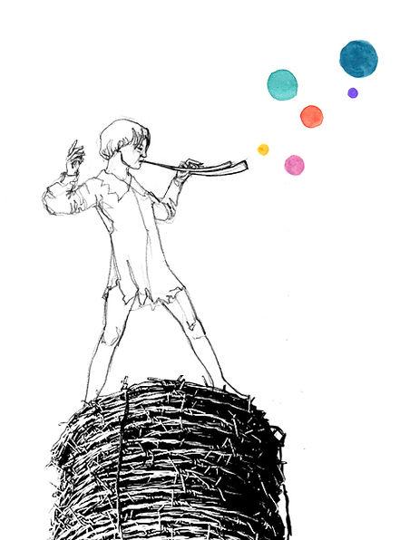 Peter+Pan-jpeg.jpg