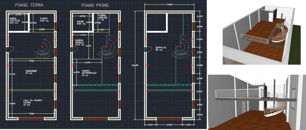progetto loft_03.png